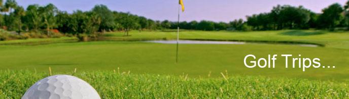 golf1_44218.jpg