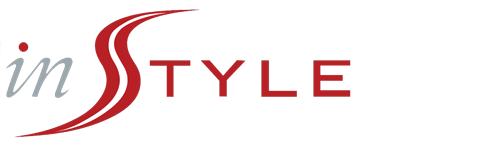 Instyle Executive Travel