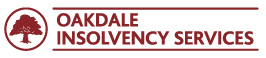 Oakdale Insolvency Services
