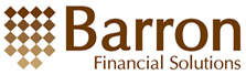 Barron Financial Solutions