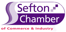 Sefton Chamber Of Commerce